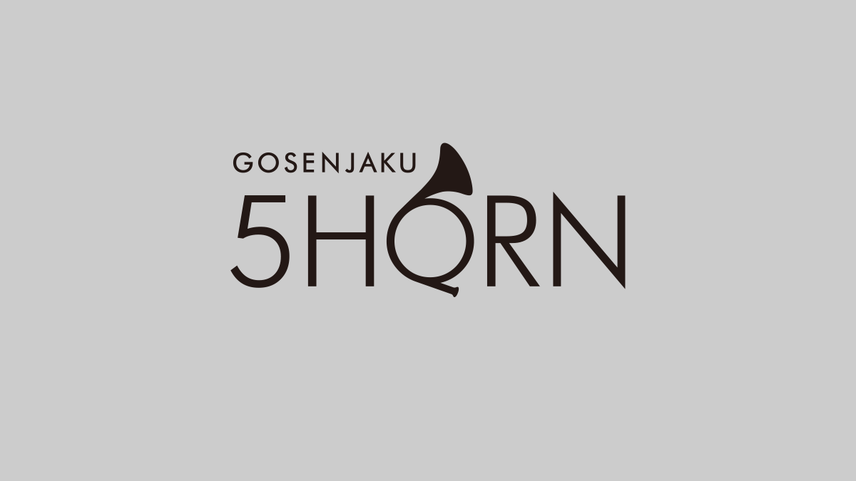 松本市のケーキ&スイーツ屋 5HORN(ファイブホルン)【公式】
