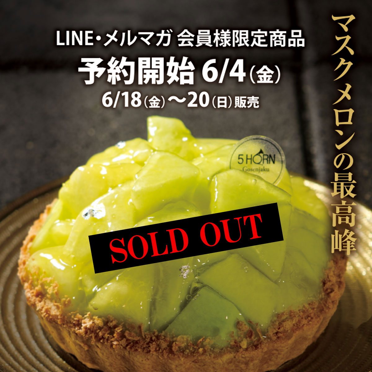 21-soldout